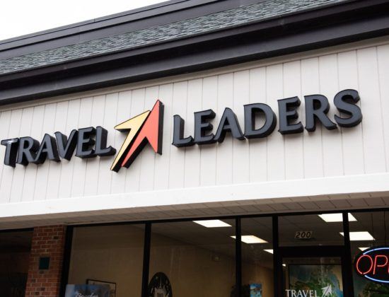 Indy Travel Leaders