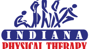 Indiana Physical Therapy – Avon