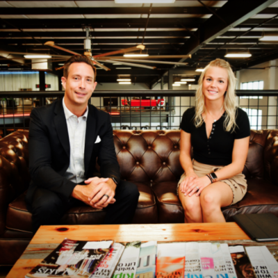 Loft Creative Solutions – Plymouth